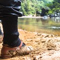 Hang Son Doong 7Fancy-Footwear