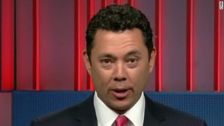 jason chaffetz comments on trump tax returns intv lead_00003215