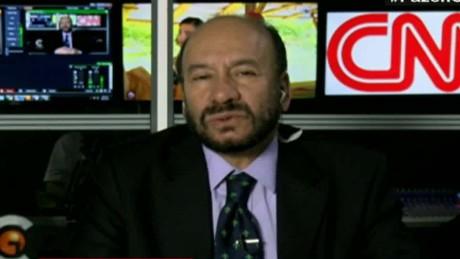 cnnee brk paz colombia acuerdo definitivo intvw senador alfredo rangel_00060619