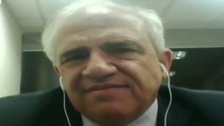 cnnee conclusiones paz colombia acuerdo final intvw ernesto samper_00075114