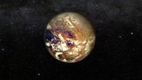 earth like neighbor planet church malik intv_00015530.jpg