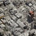 01 italy quake 0825