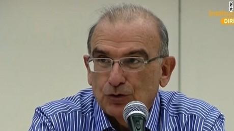 cnnee sot 2 paz colombia conferncia gobierno farc_00024627