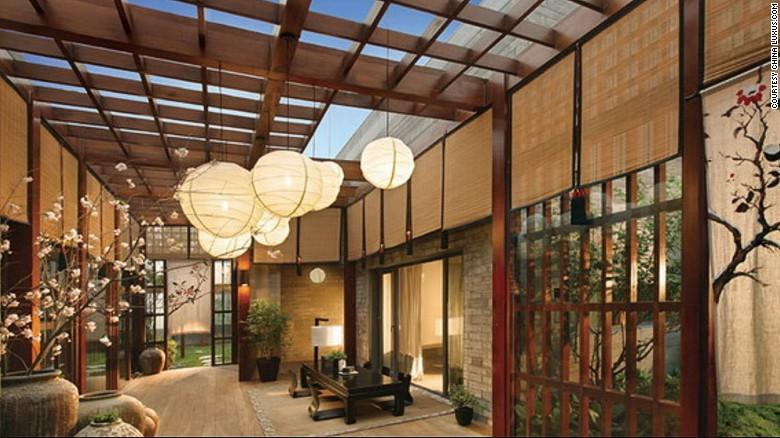 2016年最贵的房子 - wuwei1101 - 西花社