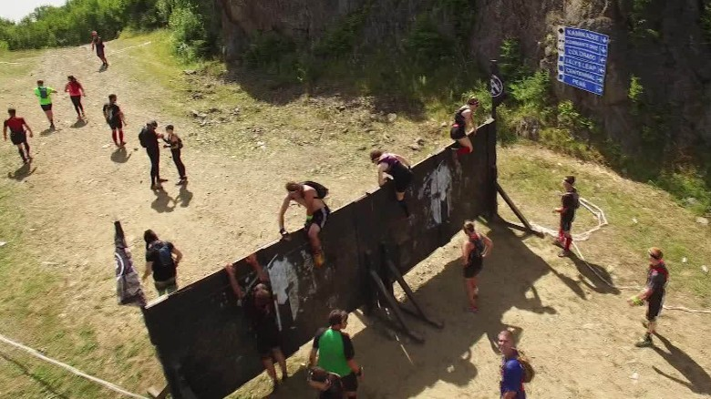 cnn fit nation obstacle course racing _00022609