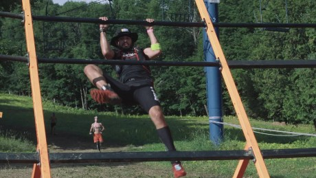 cnn fit nation obstacle course racing _00025916