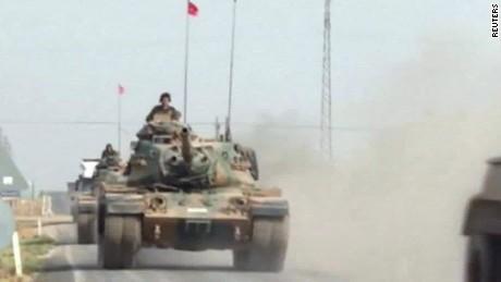 free syrian army jarablus syria wedeman lok_00011418