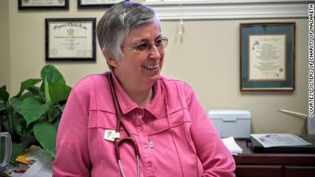 Paula Merrill