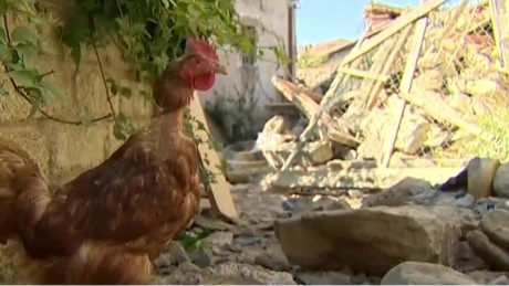 italy earthquake village shubert pkg_00002130