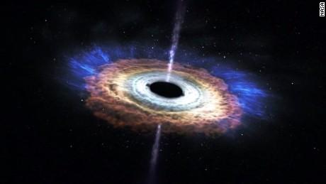 Black hole breakthrough lee pkg_00002217.jpg