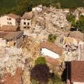 15 italy quake 0826