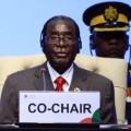 06 Robert Mugabe