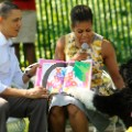 White House dogs 25
