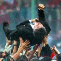 gallery ancelotti three