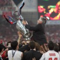 gallery ancelotti six