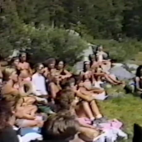 CNN Films Holy Hell RON 2_00010222.jpg