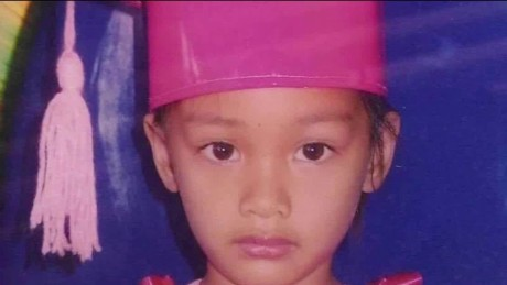 child dies from gunshot philippines field lok_00000308.jpg