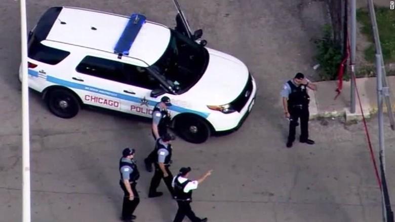 dwayne wade cousin shot killed chicago vosot _00004517