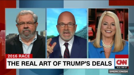 The Real Art of Trump's Deals_00021729