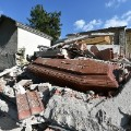 04 italy earthquake 0827
