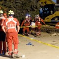 05 italy earthquake 0827