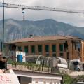 ItalyEarthquake_alts-16