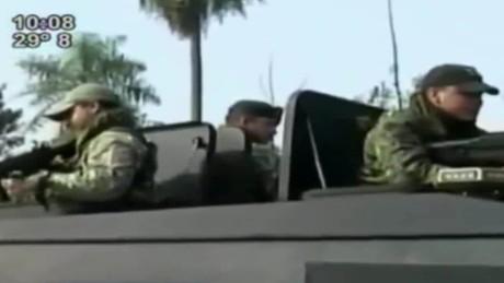 cnnee mirador paraguay soldados asesinados emboscada _00002319