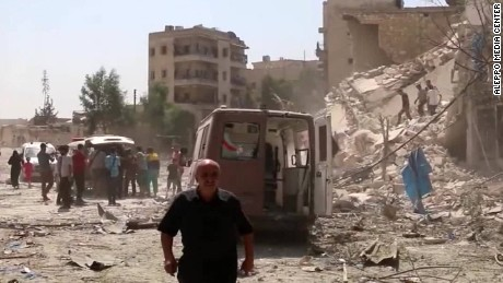 aleppo barrel bomb wake bombed_00004912