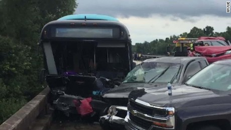 Louisiana Bus Crash_00005020.jpg