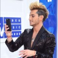 13vma red carpet 0828