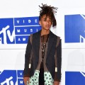 36vma red carpet 0828