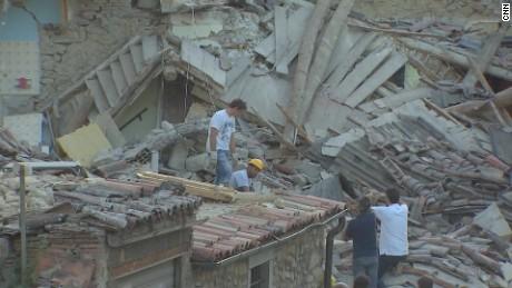 italy quake future pleitgen pkg_00015805