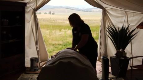 Luxury Travel Montana_00023202