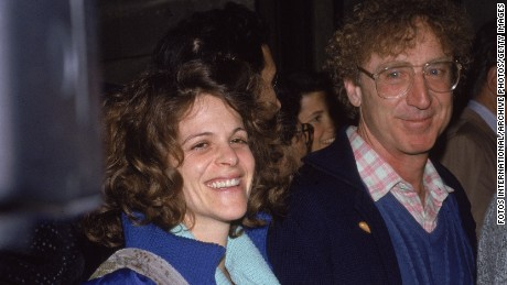 gilda radner quotes