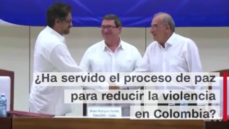 cnnee web jorge restrepo conflicto colombia_00000107