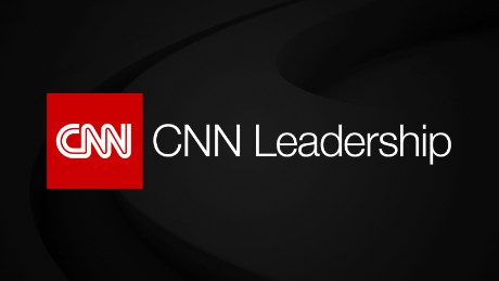 CNN Leadership