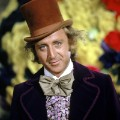 01 gene wilder RESTRICTED