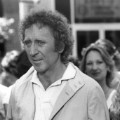11 gene wilder RESTRICTED