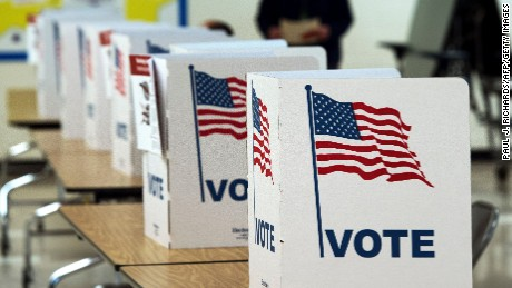 NH Republican: Voter fraud claims 'shameful'