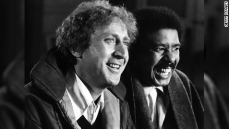 social media responds to gene wilder's death_00002003.jpg