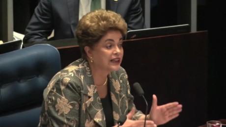cnnee pkg francho baron defensa rousseff juicio politico brasil_00001810