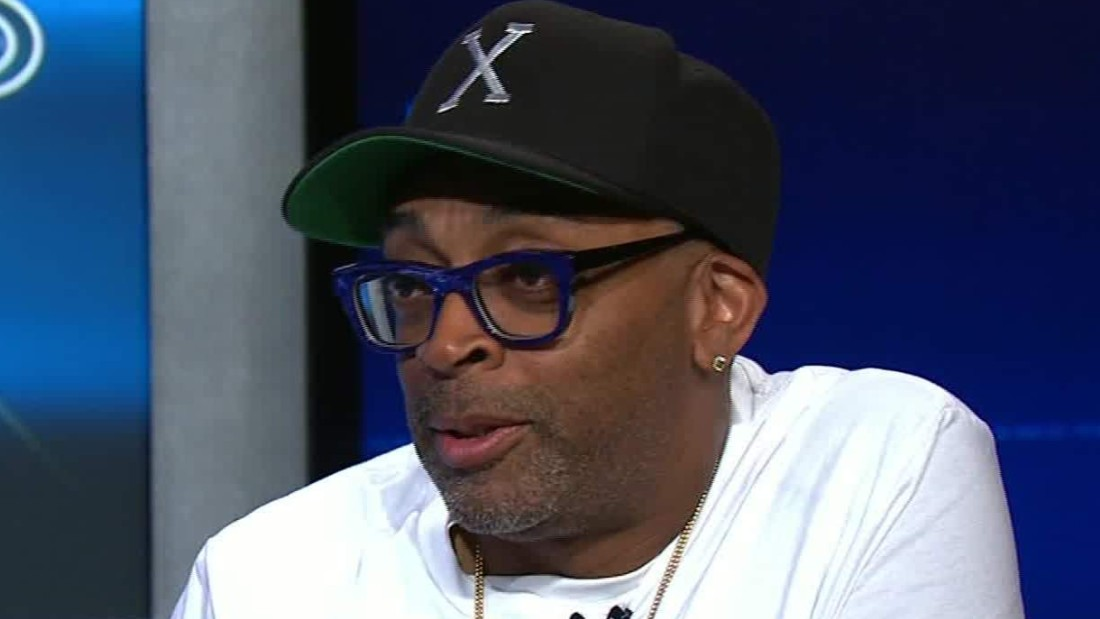 an overview of the spike lee and blackness The film will be an adaptation of the book black klansman, in which a black police detective infiltrated the ku klux klan in a report from the hollywood reporter, jordan peele and spike lee are collaborating on a film adaptation of black klansman, with john david washington (denzel washington's son) starring in the movie.