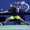 Jerzy Janowicz Poland US Open