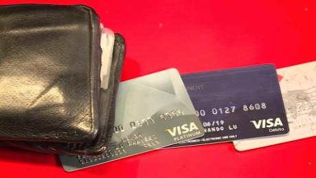 cnnee pkg perez sarmenti tarjetas credito debito argentina prisma_00001027