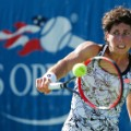 us open day 2 suarez navarro