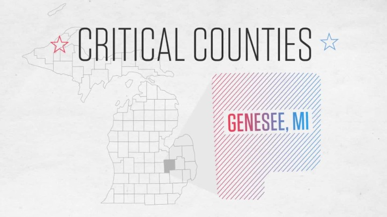 critical counties genesee 2016 origwx js _00000213