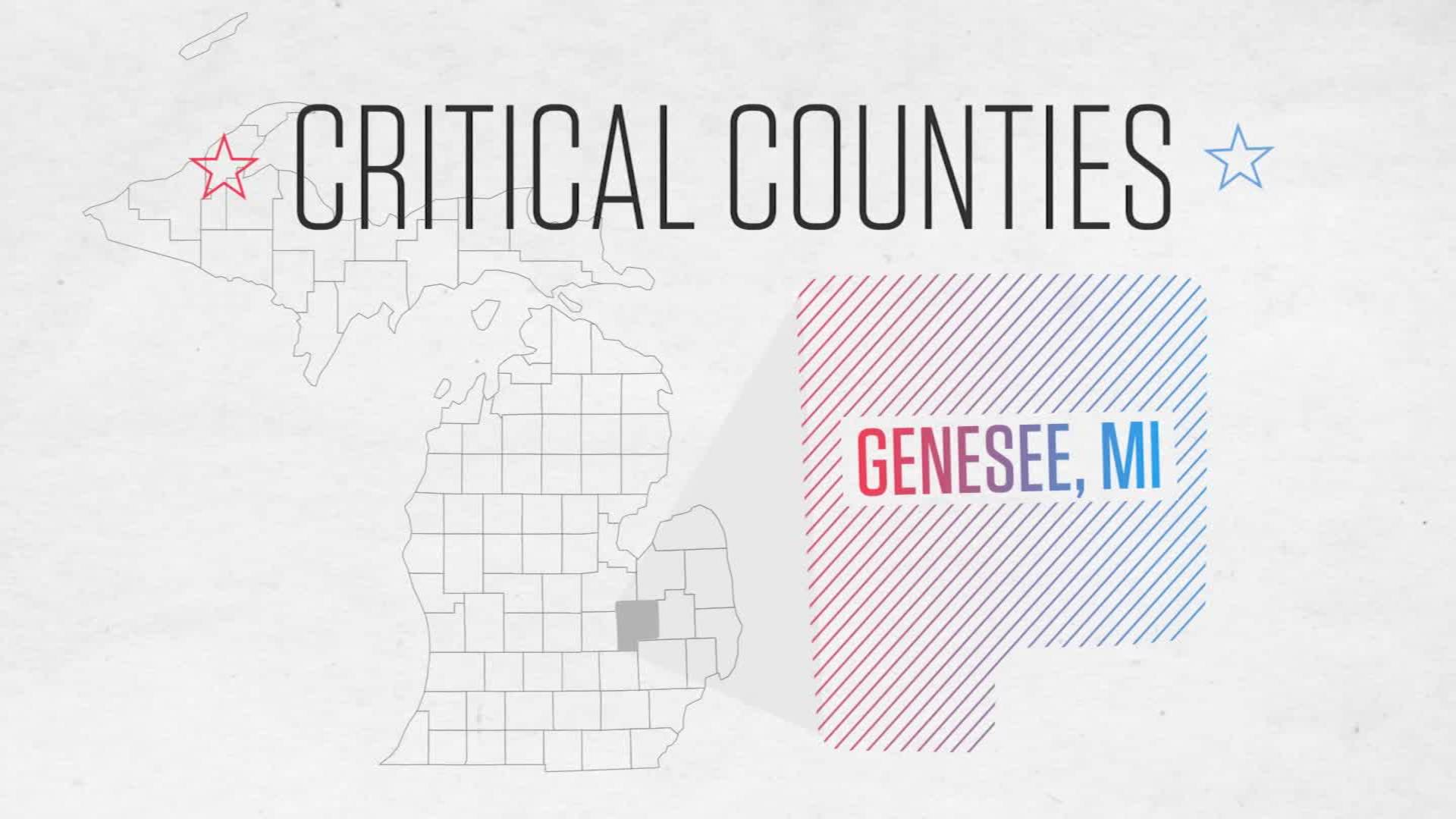 Critical Counties Genesee 2016 Origwx Js 00000213 Jpg