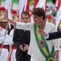 04 Dilma Rousseff brazil impeachment