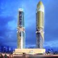 Dubai Rosemont_Curio-(4)