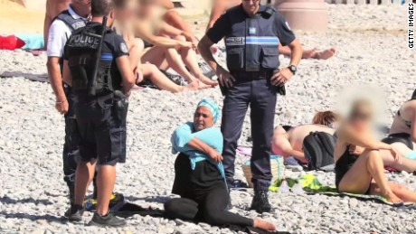 france burkini ban mclaughlin pkg_00001119